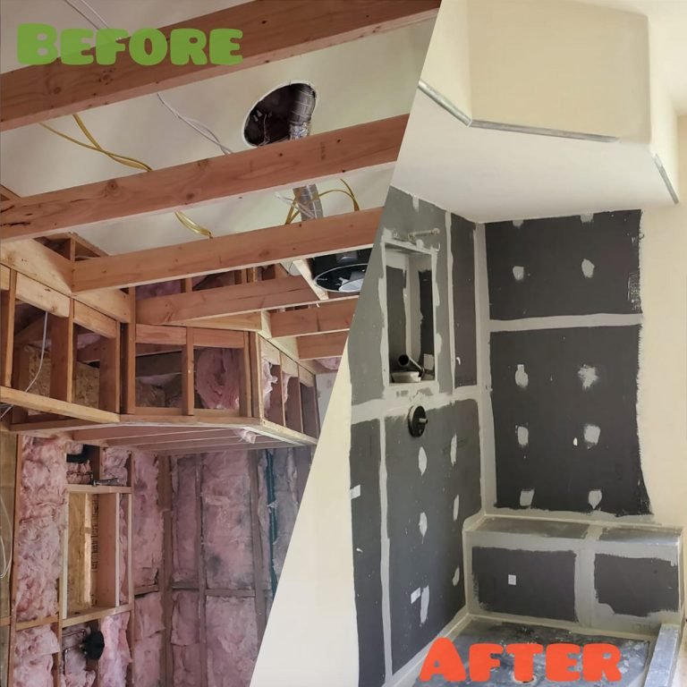 before-after-img1