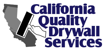 California Quality Drywall