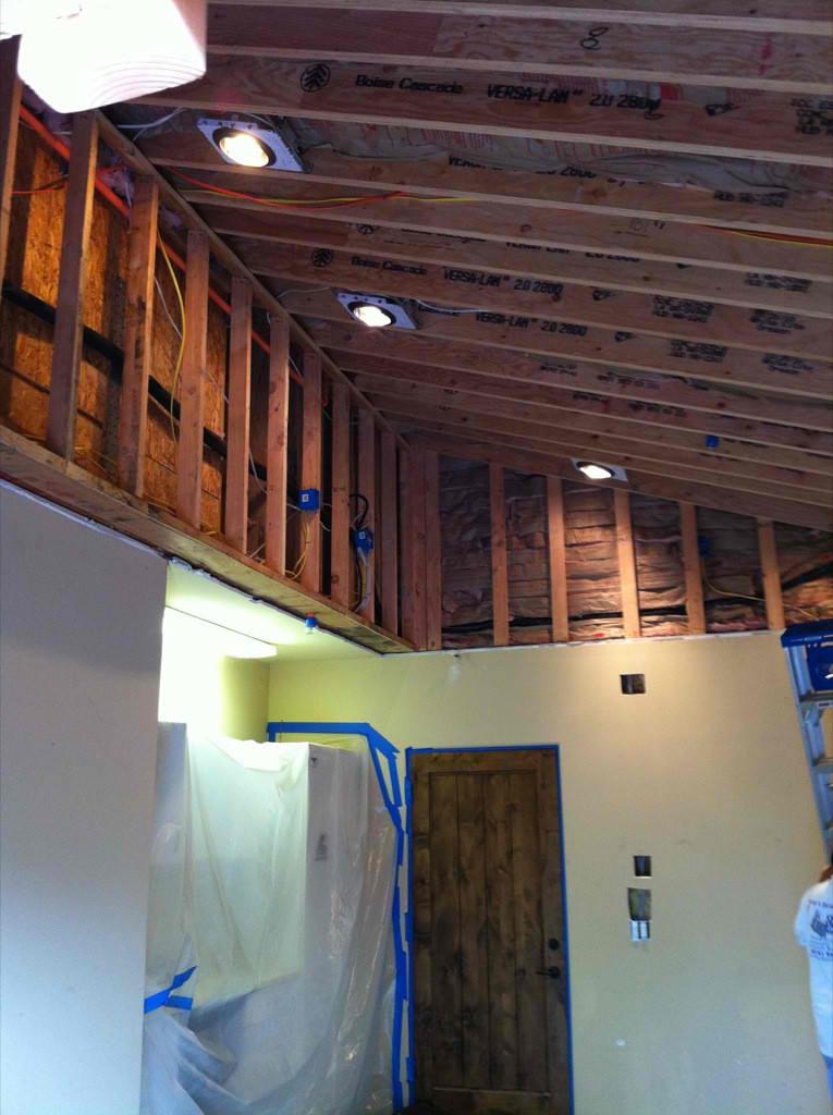 garage-ceiling-repair-0