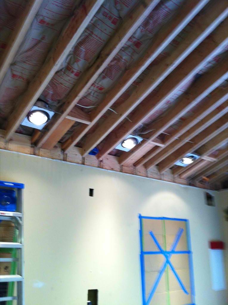 garage-ceiling-repair-1