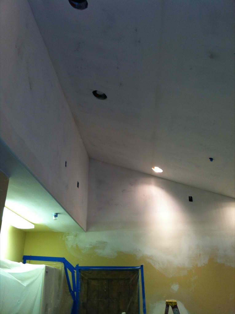 garage-ceiling-repair-10