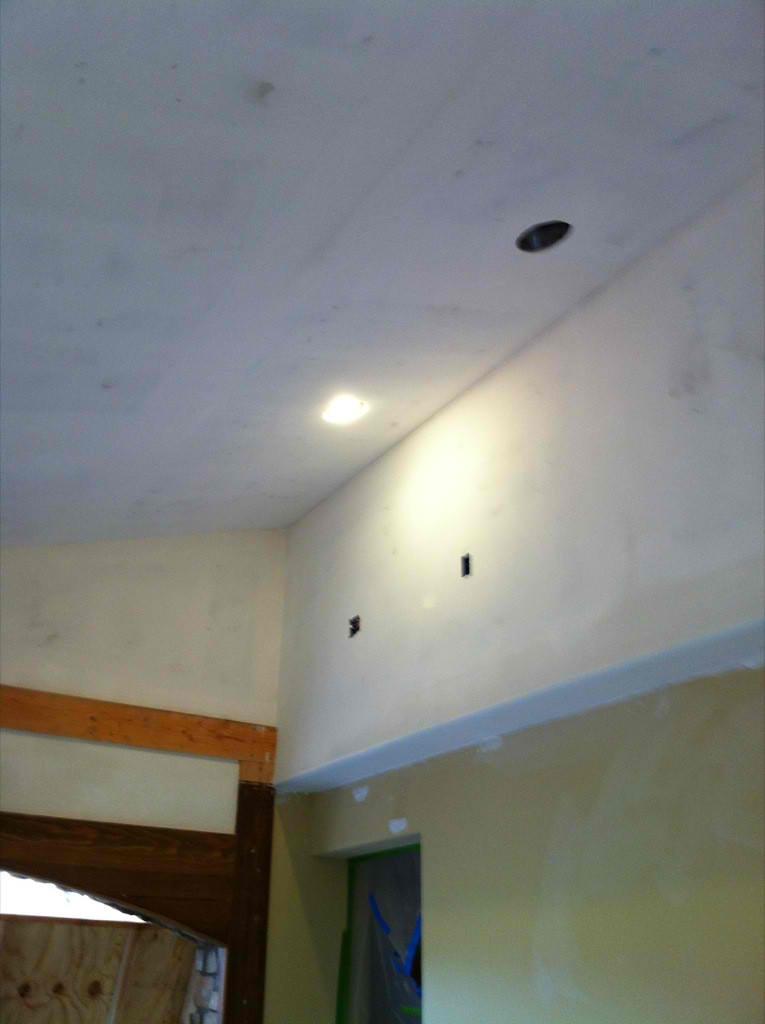 garage-ceiling-repair-12
