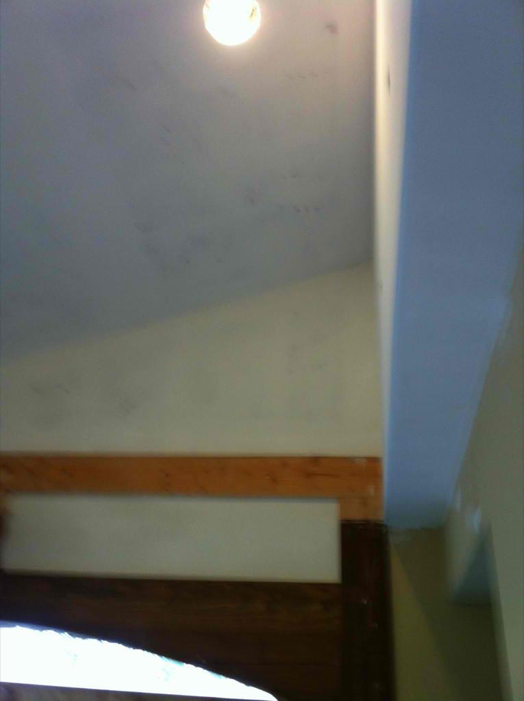 garage-ceiling-repair-13