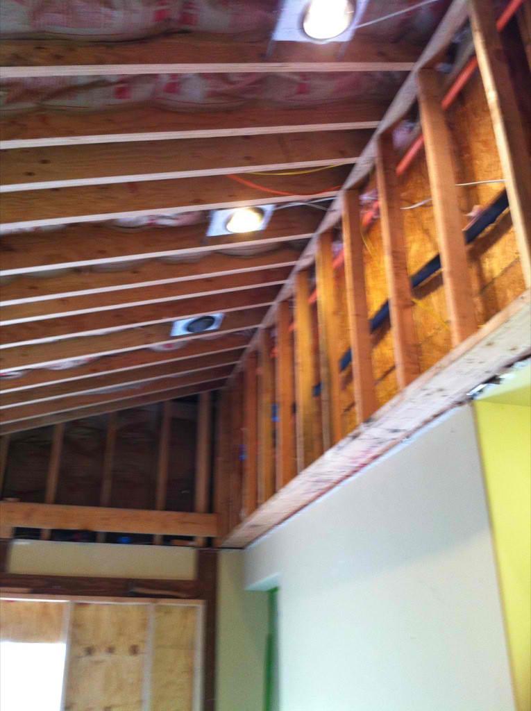 garage-ceiling-repair-2