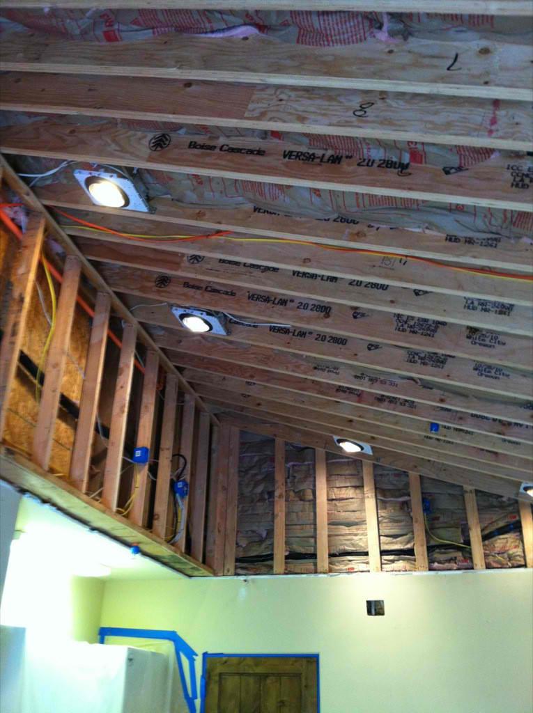 garage-ceiling-repair-3