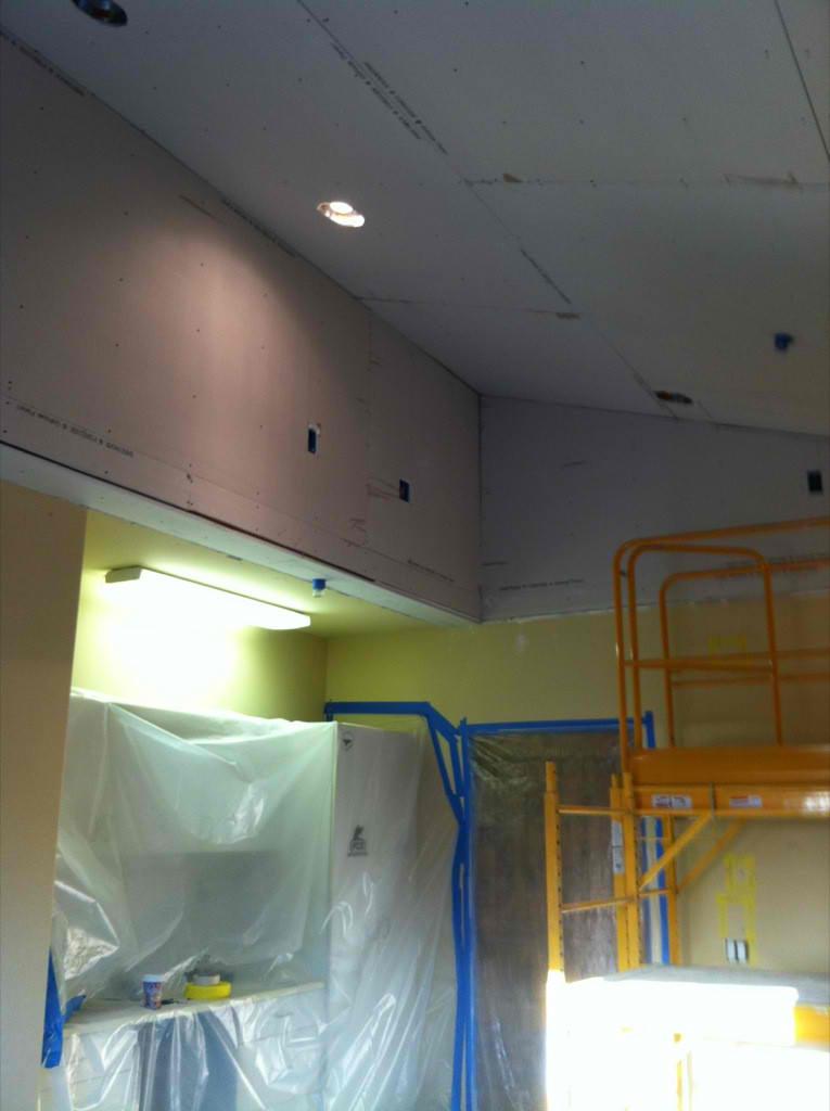 garage-ceiling-repair-4