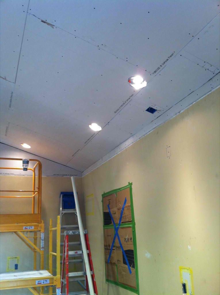 garage-ceiling-repair-5