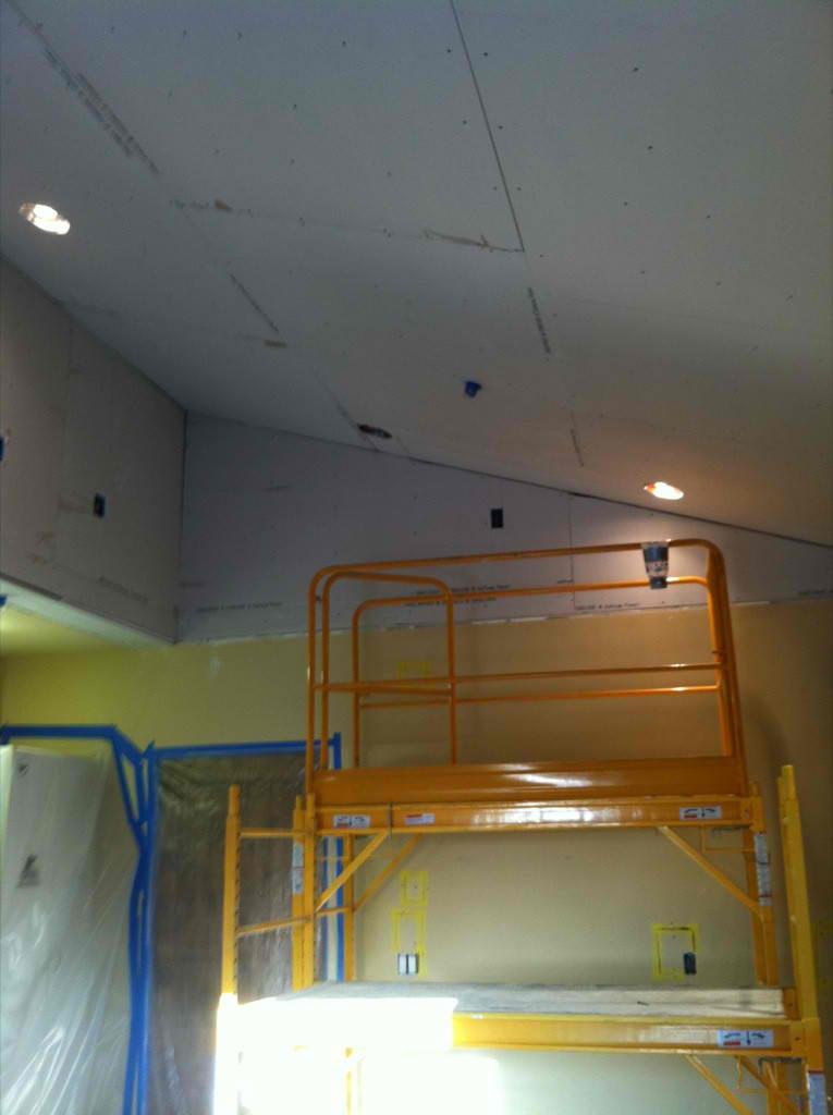 garage-ceiling-repair-8