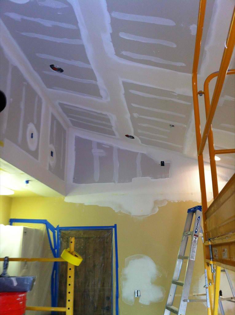garage-ceiling-repair-9